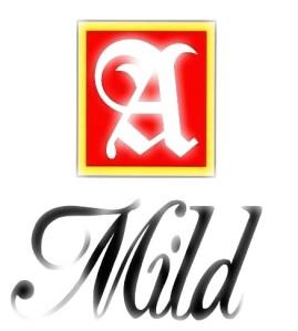 A Mild